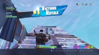 Top 1 39 Kill En Tout Fortnite Je Bat Mon Record De Kill