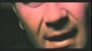 El Privilegio De Amar - Manuel Mijares  (Video)