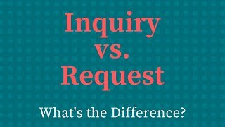 Airbnb Inquiry vs Request - What's the Difference?
