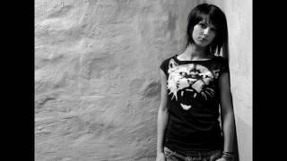 Christina Stürmer - Ich lebe (Lyrics) HQ