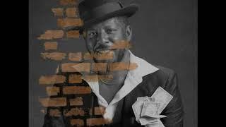Gary B.B.Coleman   30 Most Slow Blues (Full Album)
