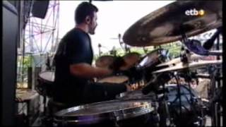 ANTHRAXantisocial With <b>Dan Nelson</b> Live Kobetasonik 2009 Etb3mpg