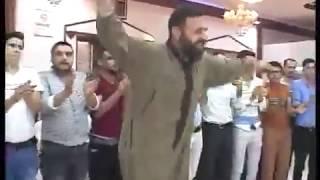 تعبت نبضات قلبي #أغانيه عل ميسر وبعيدين / فيديو للغالي ناصر ابو محمد