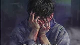 [Vietsub] If I Killed Someone For You - Alec Benjamin