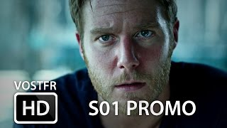Limitless S01 Promo VOSTFR