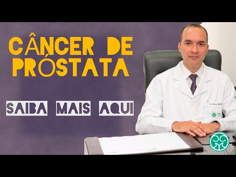 Cancer with neuroendocrine tumors