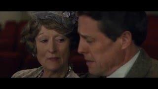 FLORENCE FOSTER JENKINS Carnegie Hall Clip  In UK Cinemas 6th May Meryl Streep Hugh Grant