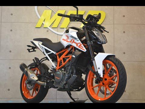 390DUKE/KTM 390cc 兵庫県 モトフィールドドッカーズ神戸店(MFD神戸店)