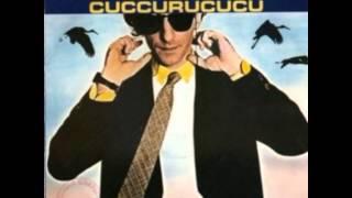 Franco Battiato - Cuccurucucu ( A. M. RMX)