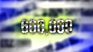"LIVE POVODOM 600,000 SUBSCRIBERA ! Grand Theft Auto V   Zezanje & ""Od Blata Do Zlata"""