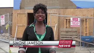 Arkansas Children's Hospital Jonesboro Clinic Expands with Generous Donation
