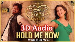 pyaar prema kaadhal tamil movie mp3 free download