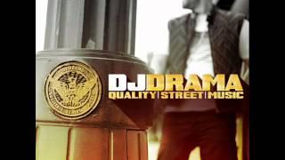 DJ Drama - Real Niggas In the Building (Ft Travis Porter & Kirko Bangz)