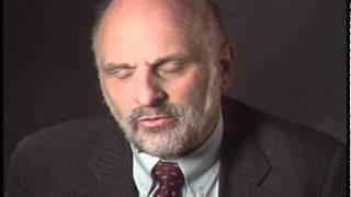 Walter Brueggeman - Hope