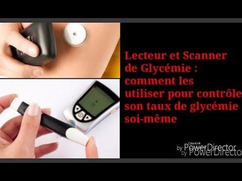 La cause la plus fréquente de décès dans le diabète de type 1 est