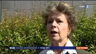DSK :  La mère de Tristane Banon confirme la tentative d