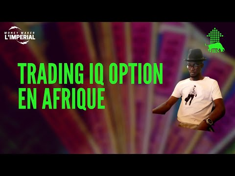 Strategy for binary option