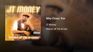 Why Cross 'Em