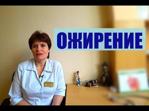 Пермь тест на гепатит купить