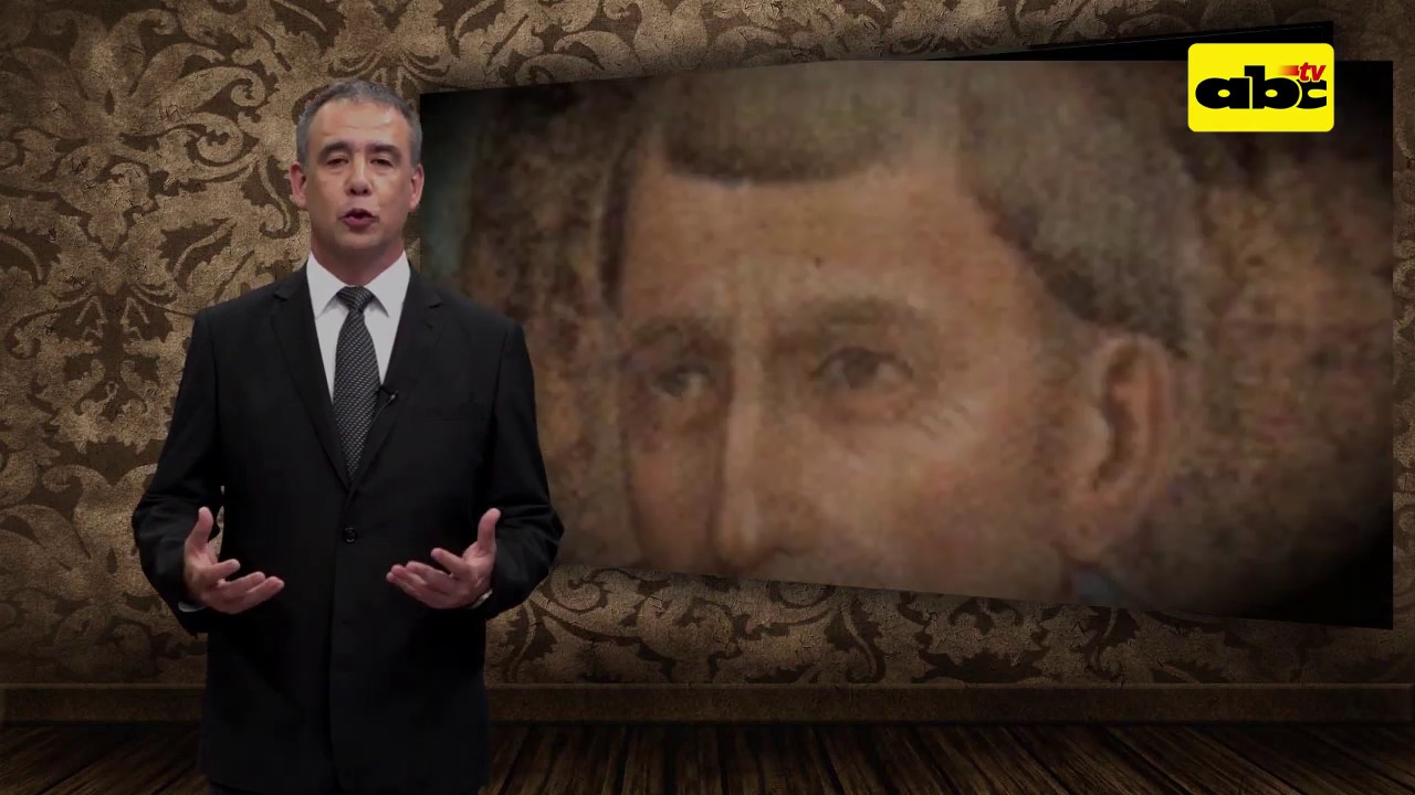 Grandes Documentales: Santo Tomás de Aquino