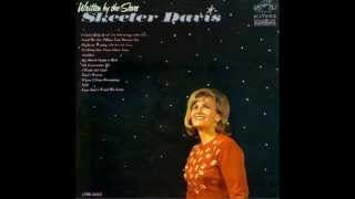 Skeeter Davis - In The Summertime (You Don't Want My Love)