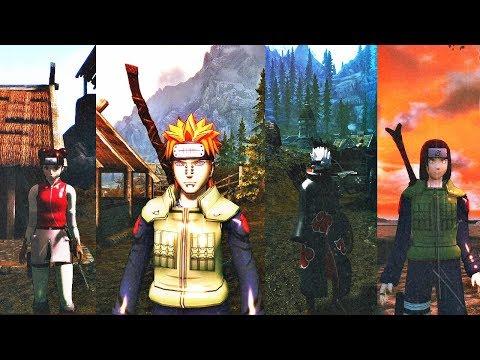 Герои магии и меча стратегия игры скачать