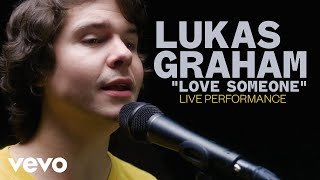 Gambar cover Lukas Graham -