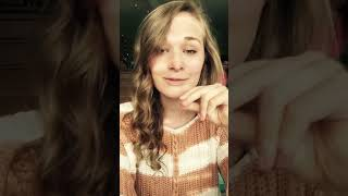 Haley Joy Harris - When Did You Fall (Chris Rice cover)