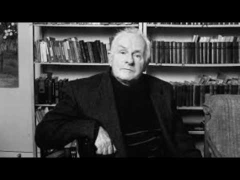 Vidéo de Henri Thomas