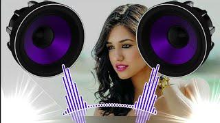 Bulave Tujhe Yaar Aaj Meri Galiyan Remix Dj Song//Duniya Remix Dj Song // Luga Chupi/Dj King Manish