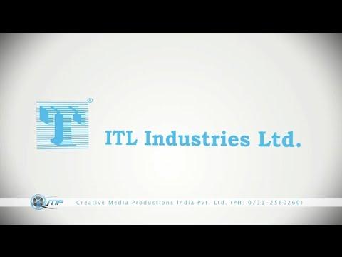 Industrial-Film, ITL Industries Corporate AV