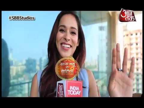Beqaboo Web Series With Madhu, Priya And Rajeev