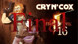 Cry n