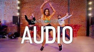LSD ft. Sia, Diplo & Labrinth - Audio | Rumer Noel Choreography | DanceOn Class