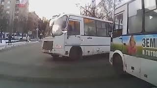 Торопыги и Водятлы приколы на дороге 2018 277630