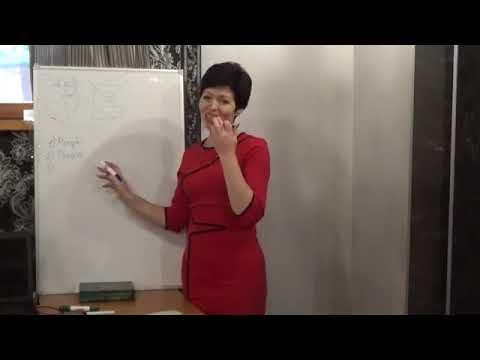 Краткая презентация Международного децентрализованного сообщества EasyBizzi
