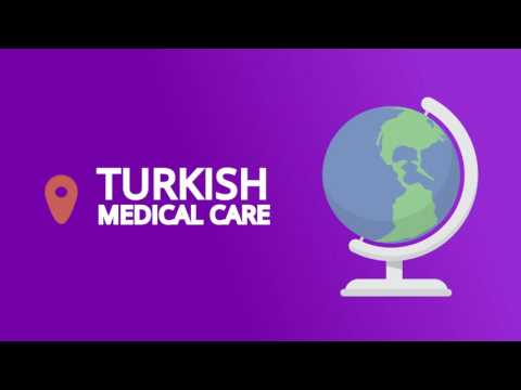 Which-dental-clinics-to-choose-in-Turkey