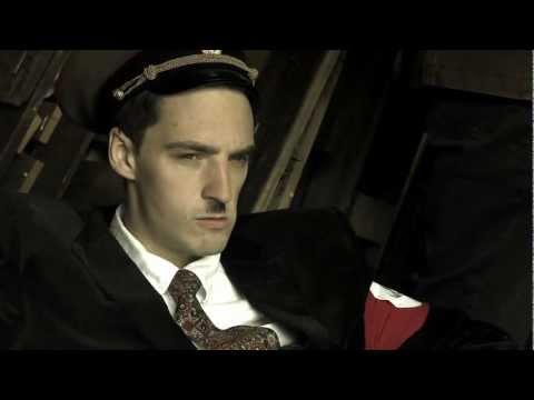 Hitler točí film