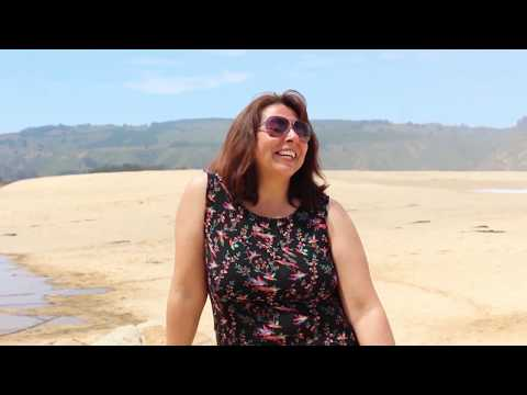 video Alumnos en acción cap08 Tunquén ilusiones de verano