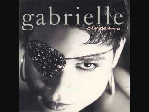 Dreams (Demo Mix) (Song) by Gabrielle