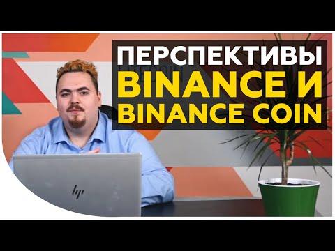 Демо биржа криптовалют
