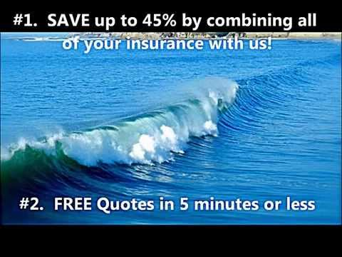 Car Insurance in San Diego | (800) 949-5828 | Oceanside, CA