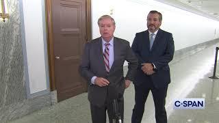 Senate Judiciary Cmte to Vote to Subpoena Jack Dorsey