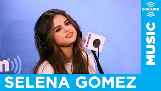 Gambar cover Selena Gomez on dating The Weeknd // Hits 1
