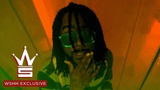 "03 Greedo Feat. Z Money ""California To Chicago"" (WSHH Exclusive - Official Music Video)"