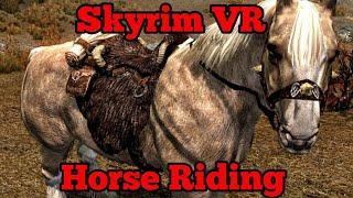 skyrim horse - 免费在线视频最佳电影电视节目 - Viveos Net