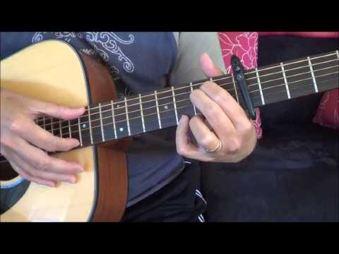 Freddie Aguilar - Tabs and Chords   ULTIMATE-TABS.COM