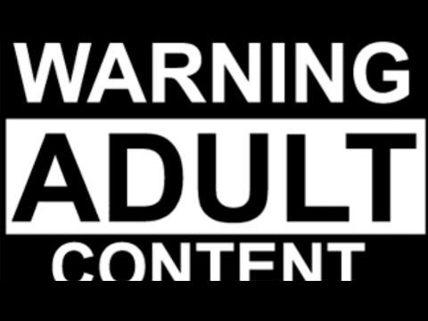 Extender pénisz megnagyobbodása