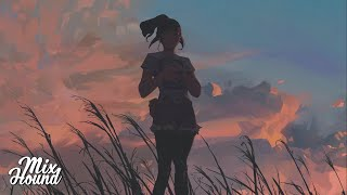 Chillstep   Oscuro - Lost In This Moment