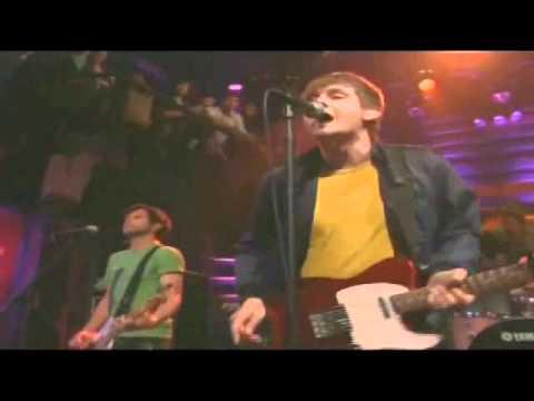 Keane - Again and Again (Live) (Subtitulos Español)